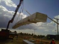 cubierta-panel-chrimp-rota5