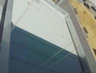 cubierta-panel-colegio-alcosa2
