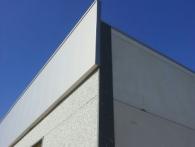 cubierta-panel-juan-feria2