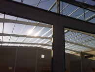 cubierta-panel-juan-feria4