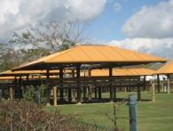 cubierta-panel-club-polo
