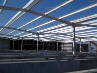 cubierta-panel-veta-palma2