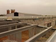 cubierta-panel-naves-vigu3