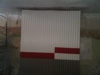 fachada-chapa-algeciras2
