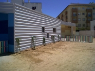 fachada-chapa-escuela-4