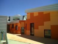fachada-chapa-escuela