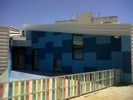 fachada-chapa-escuela2