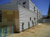 fachada-chapa-escuela3