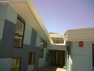 fachada-chapa-escuela5