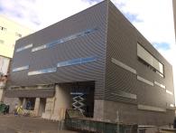 fachada-chapa-persan6