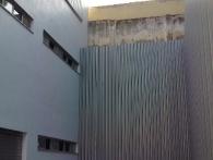 fachada-chapa-policia2