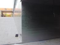 fachada-chapa-policia4