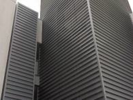 fachada-chapa-alberchigo