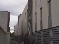 fachada-chapa-alberchigo3