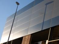 fachada-panel-atisae4