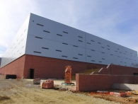 fachada-panel-polideportivo