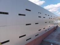 fachada-panel-polideportivo2