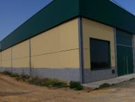 fachada-panel-rosales2