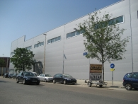 fachada-panel-proparsi2
