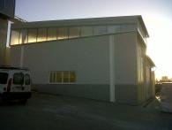 fachada-panel-nave-tablada