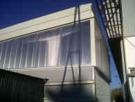 fachada-panel-nave-tablada2