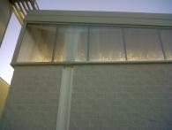 fachada-panel-nave-tablada3