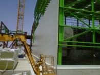 fachada-panel-termo-solar2