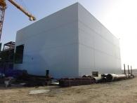 fachada-panel-termosolar