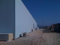 fachada-panel-veta-palma