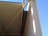 fachada-panel-veta-palma2