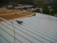 rehabilitacion-cubiertas-plaza8