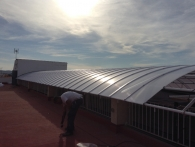 rehabilitacion-lucernario-edificio