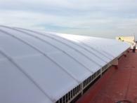 rehabilitacion-lucernario-edificio2