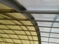 rehabilitacion-lucernario-edificio5