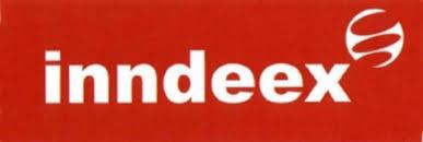 inndeex