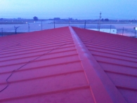 cubierta-panel-chrimp-rota2