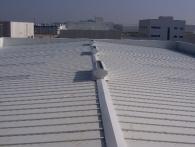 cubierta-panel-mp-aeropolis