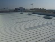 cubierta-panel-mp-aeropolis2