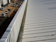 cubierta-panel-mp-aeropolis3