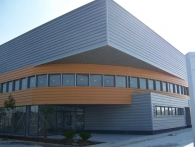 cubierta-panel-servimec1