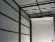 cubierta-panel-servimec3