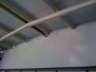 cubierta-panel-veta-palma3
