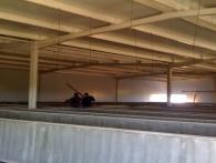 cubierta-panel-veta-palma5