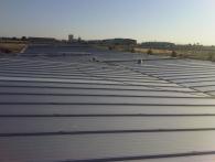 cubierta-panel-naves-vigu2