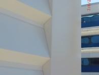 fachada-chapa-las-torres2