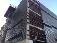 fachada-chapa-persan3