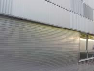 fachada-chapa-policia