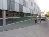 fachada-chapa-policia3