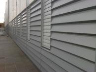 fachada-chapa-alberchigo2