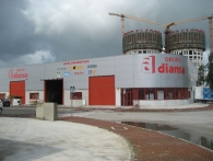 fachada-panel-diansa1